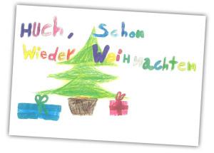karte-weihn2014-01